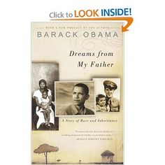 Hardly anyone read Dreams from My Father when it was first published. Today it has become a Rosetta Stone to the first African-American president. Often overlooked is the nuanced portrait of interracial love, and the children who inherit the contradictions left in its wake.