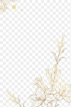 Leaf Outline, Flower Outline, Flower Logo, Flower Frame Png, Flower Background Wallpaper, Flower Backgrounds, Textured Background, Flower Png Images, Flower Graphic Design