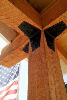 Pergolatopideas Pergola Ideas Plans Designs Porch Brackets L