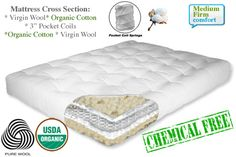 The Futon Provides Organic Futons And Sofa Beds On In California With S From San Francisco To Los Angeles Go