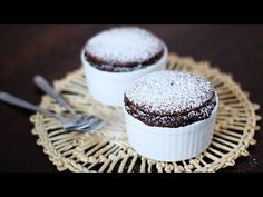 www.foodfunandhappiness.com 2016 03 flourless-chocolate-souffle.html