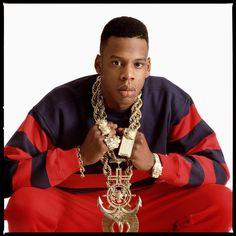 Hip Hop Look, Style Hip Hop, Mrs Carter, 90s Hip Hop, Hip Hop Rap, Blue Ivy, Ivy Park, Young Jay Z, Rapper