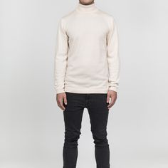 Style: 6423 offwhite