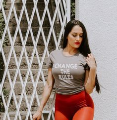 Nikki Bella Photos, Nikki And Brie Bella, Bella Sisters, Becky Wwe, Paige Wwe, Wwe Female Wrestlers, Wrestling Divas, Wwe Womens, Wwe Divas