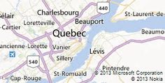 Quebec City Tourism and Vacations: 173 Things to Do in Quebec City, Quebec   TripAdvisor