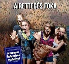 Funny Memes, Jokes, More Fun, Haha, Halloween, Ouat Funny Memes, Chistes, Ha Ha, Memes
