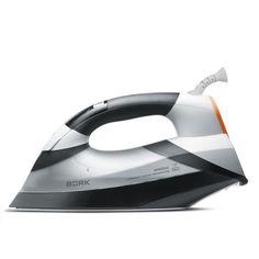 BORK i602 Steam Iron by ADN DESIGN