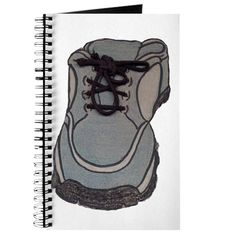 tennis shoe design items are perfect for the gym teacher c18a7f7b12839