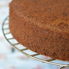 blat umed Lucky Cake, Vanilla Cake, Banana Bread, Biscuits, Diy And Crafts, Muffin, Breakfast, Sweet, Desserts