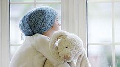 Giften Kinderkankerfonds