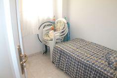 Dropbox - Link not found Toddler Bed, Home Decor, Street, Life, Homemade Home Decor, Interior Design, Home Interiors, Decoration Home, Home Decoration