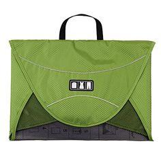 Ecosusi Travel Garment Folder Ecosusi.Inc http://www.amazon.co.uk/dp/B00OK3GL42/ref=cm_sw_r_pi_dp_0rzWub0FD1Z9H