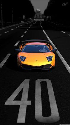 Lamborghini Murcielago Sv, Lamborghini Cars, Best Iphone Wallpapers, Free Hd Wallpapers, Car Wallpaper For Mobile, Abstract Iphone Wallpaper, Wallpaper Desktop, Wallpaper Backgrounds, Cool Car Pictures