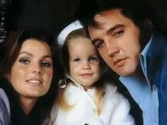 "Elvis Presley ~ ""Silent Night"""