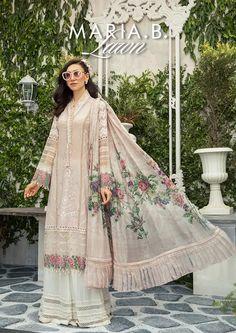 Pakistani Suits Online, Pakistani Dresses, Eid Collection, Summer Collection, Pakistani Fashion Party Wear, Lawn Suits, Wholesale Clothing, Designer Dresses, Casual Dresses