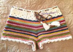 Bikinis Crochet, Crochet Skirts, Crochet Blouse, Crochet Clothes, Crochet Woman, Crochet Crafts, Crochet Yarn, Crochet Top, Queen Dress