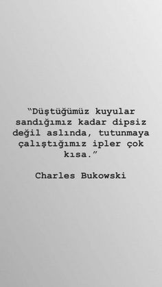 Book Quotes, Words Quotes, Life Quotes, Sayings, Motivation Sentences, Poetic Words, Charles Bukowski, Beauty Quotes, Meaningful Words