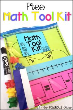 Free Math Tool Kit Free Kindergarten Math Routines Kindergarten Math Tool Kit Kindergarten Math Activities Free Math Tool Kit Math Talks Math Warm Ups Kindergarten Math Lessons Kindergarten Math Fluency Number Sense Addition And Subtraction Kindergarten Math Activities, Homeschool Math, Curriculum, Maths, Number Talks Kindergarten, Kindergarten Homework, Kindergarten Addition, Number Sense Activities, Subtraction Kindergarten