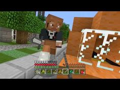 Minecraft Xbox - Creative Cribs EPISODE 93 - YouTube