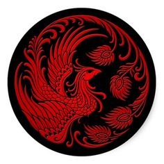 Traditional White And Black Chinese Dragon Circle Zazzle - Traditional White And Black Chinese Dragon Circle Zazzle Com Vinyl Wall Decal Asian Chinese Dragon Circle Fantasy Japanese Stickers Unique Gift Ig Traditional Pink Chinese Phoen Chinese Dragon, Chinese Art, Mythical Flying Creatures, Dragon Oriental, Satanic Art, Phoenix Art, 3d Cnc, Chinese Patterns, Circle Art