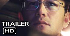 Regisseur Oliver Stone ist dafür bekannt, dass er sich in seinen Filmen gern geschichtlichen Persönlichkeiten (wie z.B. US-Präsidenten in Nixon – Der Untergang eines Präsidenten , W – Ein missverstandenes Leben und JFK – Tatort Dallas ) widmet oder historische Ereignisse (wie z.B. den 11. September in World Trade Center ) beleuchtet. In Snowden lebte er diese Vorliebe [ ]