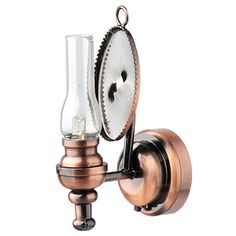 LED Camden Wall Lamp - This miniature LED camden wall lamp is a scale Battery Operated Led Lights, Resin Planters, Thing 1, Led Wall Lights, Sconce Lighting, House Lighting, Brick And Stone, Oil Lamps, Dollhouse Miniatures