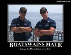 Lol that's badass Military Humor, Navy Military, Military Life, Coast Guard Wife, Navy Coast Guard, Navy Mom, Us Navy, Cost Guard, Army Brat