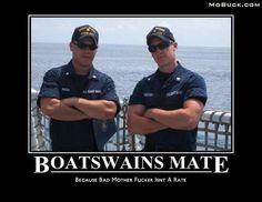 Lol that's badass Coast Guard Wedding, Coast Guard Wife, Navy Coast Guard, Navy Military, Military Humor, Military Life, Navy Mom, Us Navy, Cost Guard