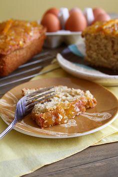 Marmalade & Earl Grey Tea Cakes | Sugarcrafter  za milia mi puh4o Boiko   s liubov  celuvam te obi4 moia