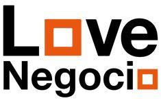 Love Negocio - 29 ENE 2018 Love, Nintendo Wii, Amor