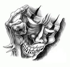 Skull tattoos pictures free, writing tattoos fonts, tattoo ...