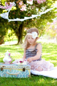 4 year old princess photo session - Yahoo Image Search Results