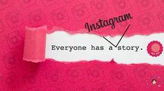Come creare copertine delle storie in evidenza su Instagram  #stories #instagram #copertine #raccolte #persononalizzare