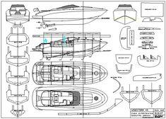 Plans WS45