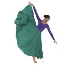 6db8d548efe2e Praise Dance Garments Divine Inspiration. Praise Dance WearDance AccessoriesDance  OutfitsElastic ...
