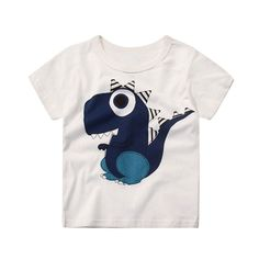 Unisex Clothing, Shoes & Accs Nightmare Before Christmas We Meant To Be Long Sleeve Adults/kids Unisex T-shirt Ideal Gift For All Occasions