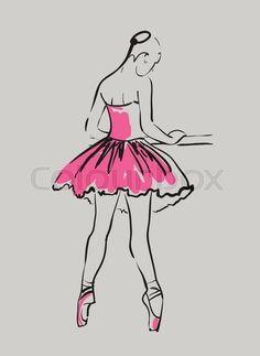 asombroso bailarines sexo