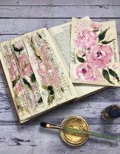 #4-Art-Journal-Painted-Camellias.jpg