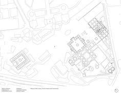 Gallery of Beyazıt State Library / Tabanlioglu Architects - 10