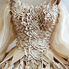 Costume Design...Eiko Ishioka for Mirror Mirror, directed by Tarsem Singh, 2012.                                                                                                                                                      Más                                                                                                                                                                                 More
