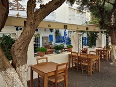 Classic taverns in the neighbourhoods of Athens – Food and Travel Athens Food, Greece Travel, The Neighbourhood, Pergola, Traveling, Europe, Outdoor Structures, Classic, The Neighborhood