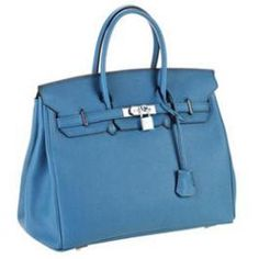 hermes birkin handbags knockoff