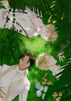 Aph England, America and India <3
