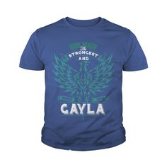 If you're GAYLA, then THIS SHIRT IS FOR YOU! 100% Designed, Shipped, and Printed in the U.S.A. #gift #ideas #Popular #Everything #Videos #Shop #Animals #pets #Architecture #Art #Cars #motorcycles #Celebrities #DIY #crafts #Design #Education #Entertainment #Food #drink #Gardening #Geek #Hair #beauty #Health #fitness #History #Holidays #events #Home decor #Humor #Illustrations #posters #Kids #parenting #Men #Outdoors #Photography #Products #Quotes #Science #nature #Sports #Tattoos #Technology…