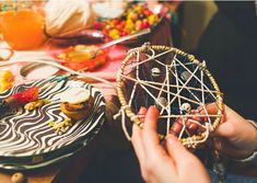 Bridal Magic: Fun Activities for a Bohemian Bridal Shower or Bachelorette Party