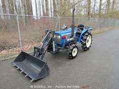 pin by beyens pedro on iseki tractor pinterest tractor rh pinterest com Iseki Engine Parts Iseki USA