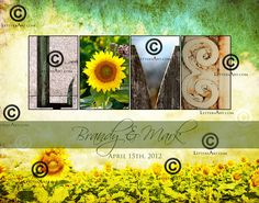 "8x10 Nature Letter Art Alphabet Art Photography Gift Love WEDDING Anniversary personalized Print  Architecture Letters ""Buy 2 Get 1 FREE"". $24.99, via Etsy."