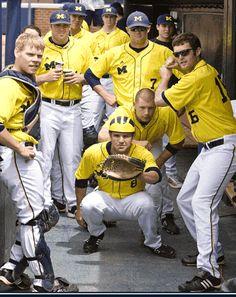 senior baseball pictures | baseball_senior_day