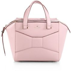 Kate Spade New York Park Ave Small Top-Handle Bag
