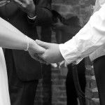 Vow Renewal Officiant Suggestions and Tips. #weddings #vowrenewal #officiant #tips http://buff.ly/2cReB0T